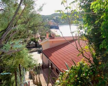 Photo for Apartment / app. for 4 guests with 60m² in Santa Caterina (93439)