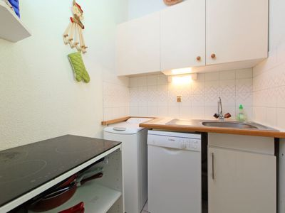 Photo for Apartment Bel Respiro in Cannes - 4 persons, 1 bedrooms