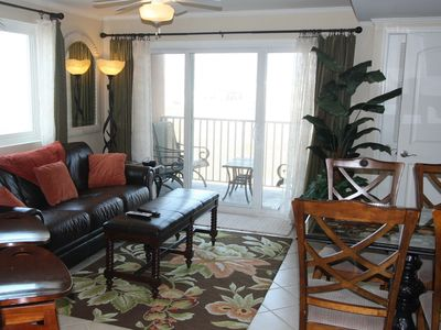 Photo for 116 - Bayfront w/Pool - Hotel Style - Very Clean - Makai