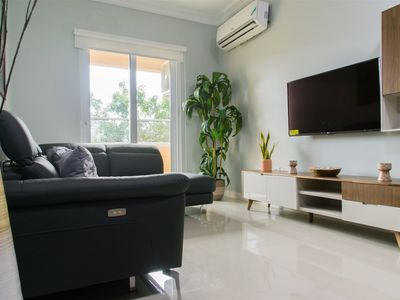 Photo for 2BR House Vacation Rental in Kingston