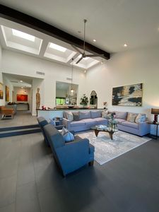 Photo for NEW!! Beautiful PGA West Home in La Quinta.