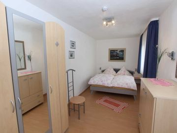 Search 81 holiday rentals