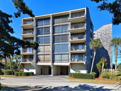 Photo for *LIMITED TIME OFFER* North Litchfield Beach Condo w/ Free WiFi