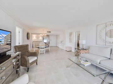 cosy homes for rent palm beach gardens. Sunny Corner Condo w  Ocean View Balcony Pool Gym Beach Access Top 50 Palm FL vacation rentals reviews booking VRBO