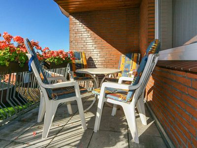 "Photo for Apartment ""Langeoog"" - House Eilers"