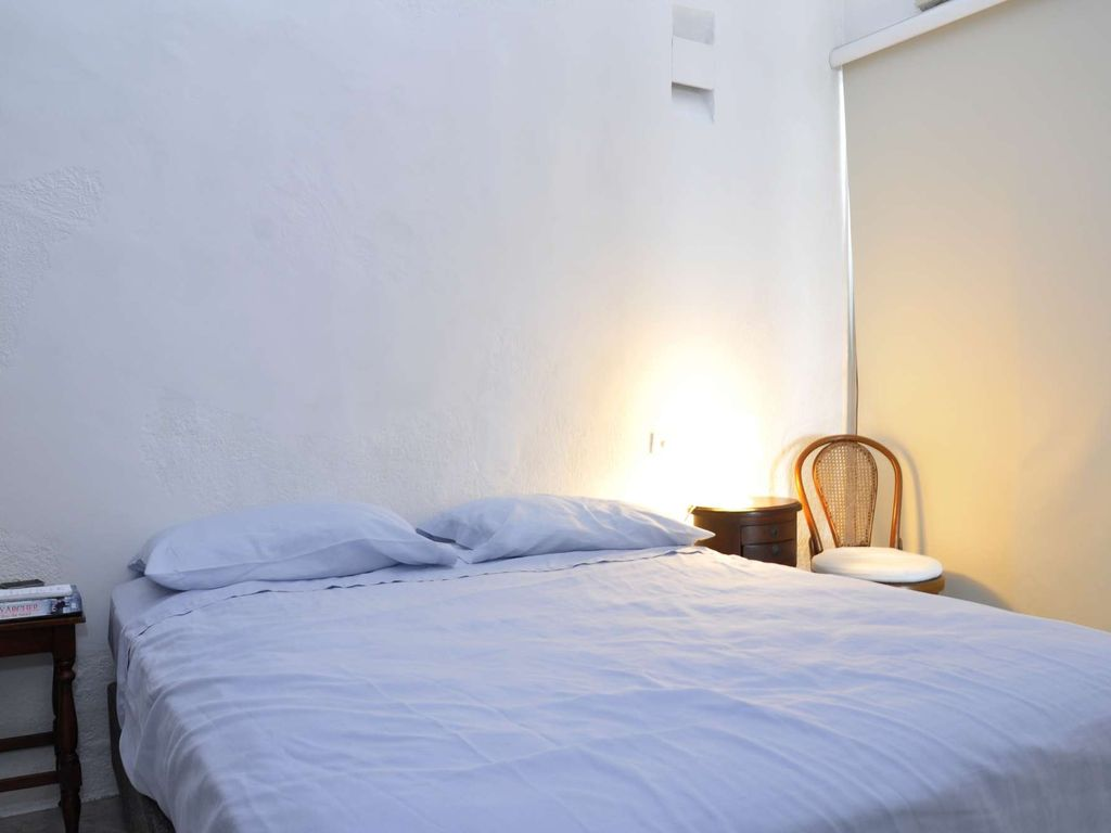 Beautiful 1 Bedroom in the Old City