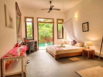 Photo for Holiday house Phan Thiet for 6 - 10 persons with 3 bedrooms - Holiday house