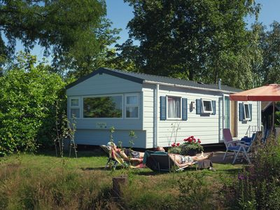Photo for 2BR Chalet Vacation Rental in Zuna