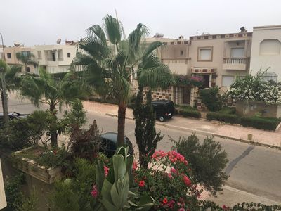Photo for Lovely 2 bedrooms Villa Near The Beach  Ref: M21083