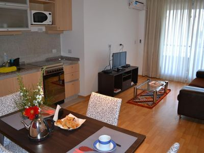 Photo for LOVELY 1 BEDROOM APART - PALERMO HOLL 3