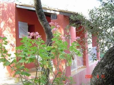 Photo for Olmeto Plage: houses / villas - 2 rooms - 4 persons