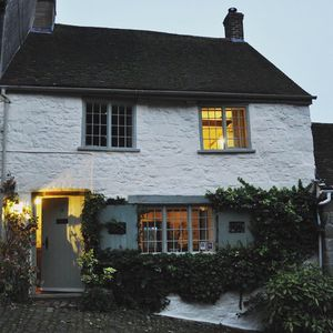 """Photo for Updown Cottage """"One of the most charming houses in England"""" Phil Spencer"""