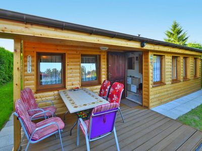 Photo for holiday home, Rosnowo