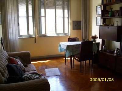 Photo for Property glory / lapa w / up to 08 people