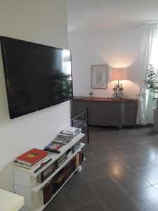 Photo for Apartment 4 people in Cannes