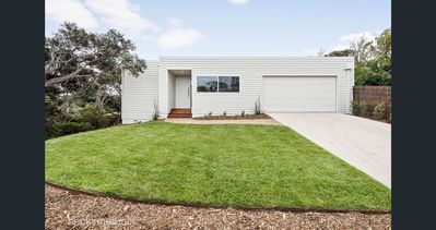 Photo for ULTIMATE MODERN BEACH HOME inc Pool & Foxtel