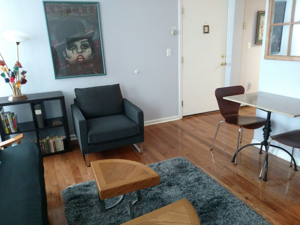 100 rooms for rent kingston new york kingston carriage hous