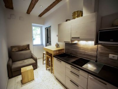 Photo for GarDar - Apartment for 2 people