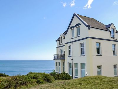 Photo for 3 bedroom accommodation in Coverack, near Helston