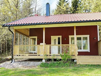 Photo for 4 star holiday home in ISTORP