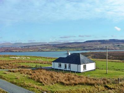 Photo for Florin Cottage, DUNVEGAN