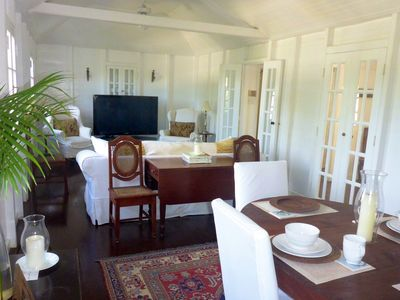 STRAND GUEST HOUSE