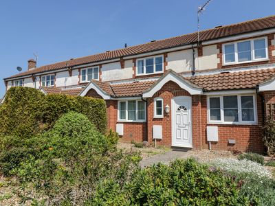 Photo for Number 43, MUNDESLEY