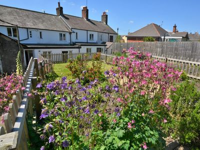 Photo for 2 bedroom Cottage in Dorchester - MAIDE