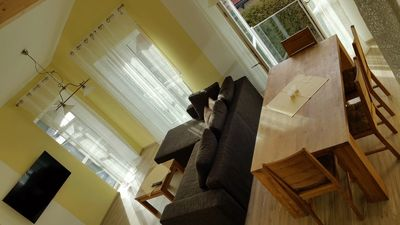 Photo for Apartment / app. for 4 guests with 75m² in Füssen (89666)
