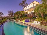 Edge Apartment 8 on Hamilton Island