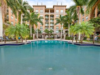 Fort Myers condo