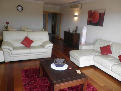 Photo for 2BR Apartment Vacation Rental in , Albuferia