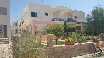 Photo for 4BR House Vacation Rental in Kos