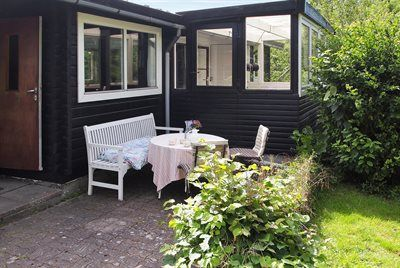 Photo for 2 bedroom accommodation in Gørlev