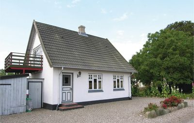 Photo for 2 bedroom accommodation in Rudkøbing