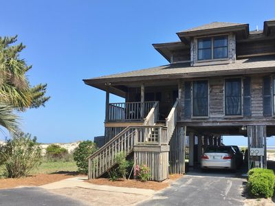 Photo for 4BR House Vacation Rental in Harbor Island, South Carolina