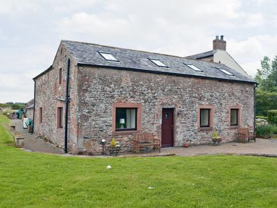 Photo for 2 bedroom accommodation in Westward, near Caldbeck