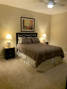 Photo for Fully - Furnished Two Bedroom /Two Bath Corporate Apartment in Duluth