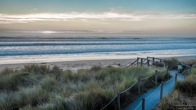 Photo for Pajaro Dunes Resort: 1st Class 3 Bedroom Family Beach Home - Newly Updated!