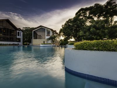 Photo for Oceanview Studio #6 at Sosua Ocean Village