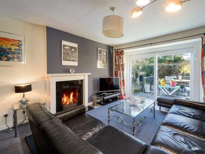 Photo for The Beeches - Three Bedroom House, Sleeps 6
