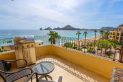 Spectacular Ocean Front - 2 Bedrooms, 4th Floor, Medano Beach & Lands End Views!