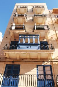 Photo for Holiday apartment Sliema for 1 - 8 persons - Holiday apartment