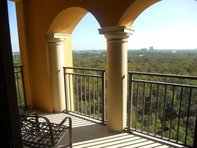 Photo for 1 BDRM PRESIDENTIAL SUITE TOWER 6 *