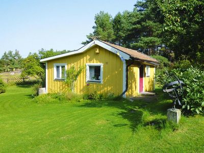 Photo for holiday home, Nyköping