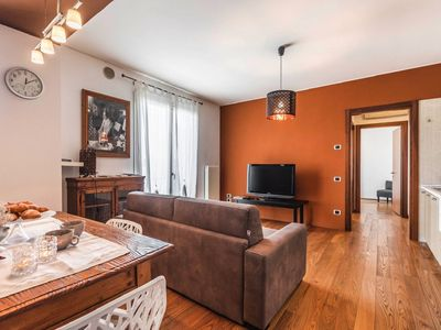 Photo for Novalesi Apartment (20 minutes from Venice)