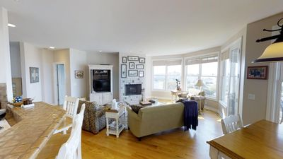 Photo for Great Bay Bay Harbor Condo with First Floor Master!
