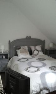 Photo for ROOMS IN THE RESIDENCE (3)