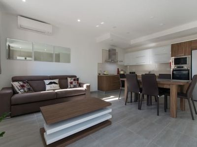 Photo for APT 8 - Hacienda Apartments, Sliema, Malta