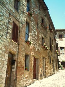 Photo for 2BR House Vacation Rental in Corciano
